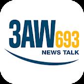 Download Radio 3AW APK on PC