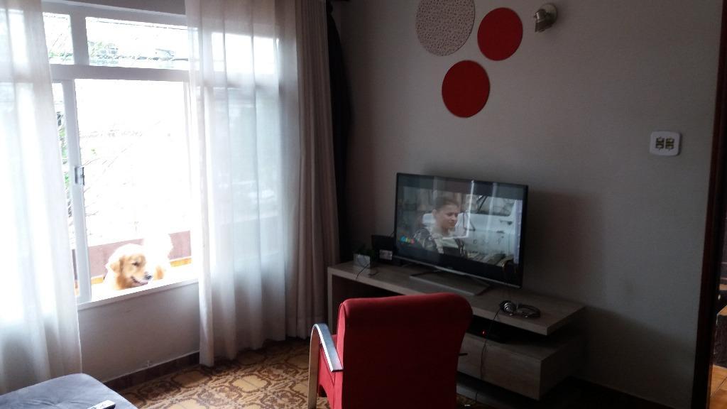 Casa 3 Dorm, Jardim Paraventi, Guarulhos (SO1385) - Foto 8