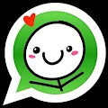 App Imagenes para Whatsapp Gratis apk for kindle fire
