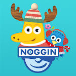 NOGGIN Watch Kids TV Shows 1.3.3 Apk