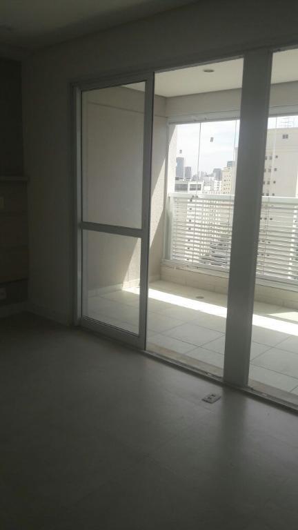 Studio para Locação - São Paulo