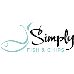 Simply Fish & Chips APK Image