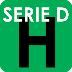 Download Serie D Girone H 2016-2017 For PC Windows and Mac