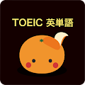 App mikan TOEIC apk for kindle fire