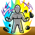 Game Hero Life apk for kindle fire