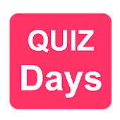 Quiz Days APK for Nokia