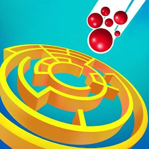 Balls Out 3D For PC (Windows & MAC)