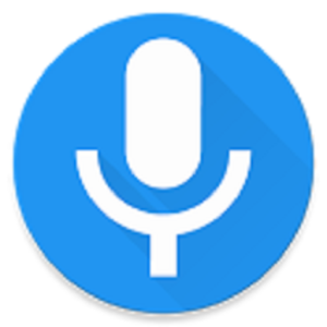 Voice assistant android apps on google play for Voice assistant italiano