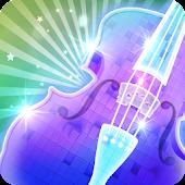 Free Violin Melody Master APK for Windows 8