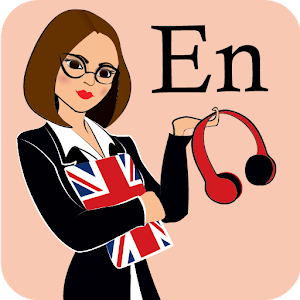 Language Learning Flashcards: ENGLISH LINDUO For PC / Windows 7/8/10 / Mac – Free Download