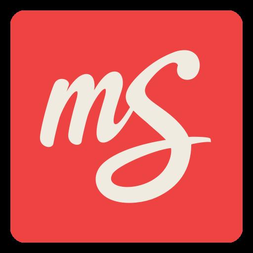 Me Salva! Aulas, provas e curso ENEM 2018 (app)