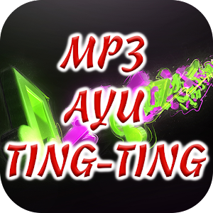 Download free MP3 Ayu Ting Ting Lengkap for PC on Windows and Mac