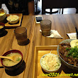 滿燒肉丼食堂(員林店)