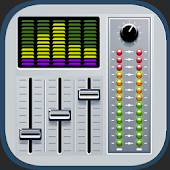 Download Freestyle Free Music Maker App APK on PC
