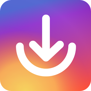 Video Downloader for Instagram & Save photos For PC