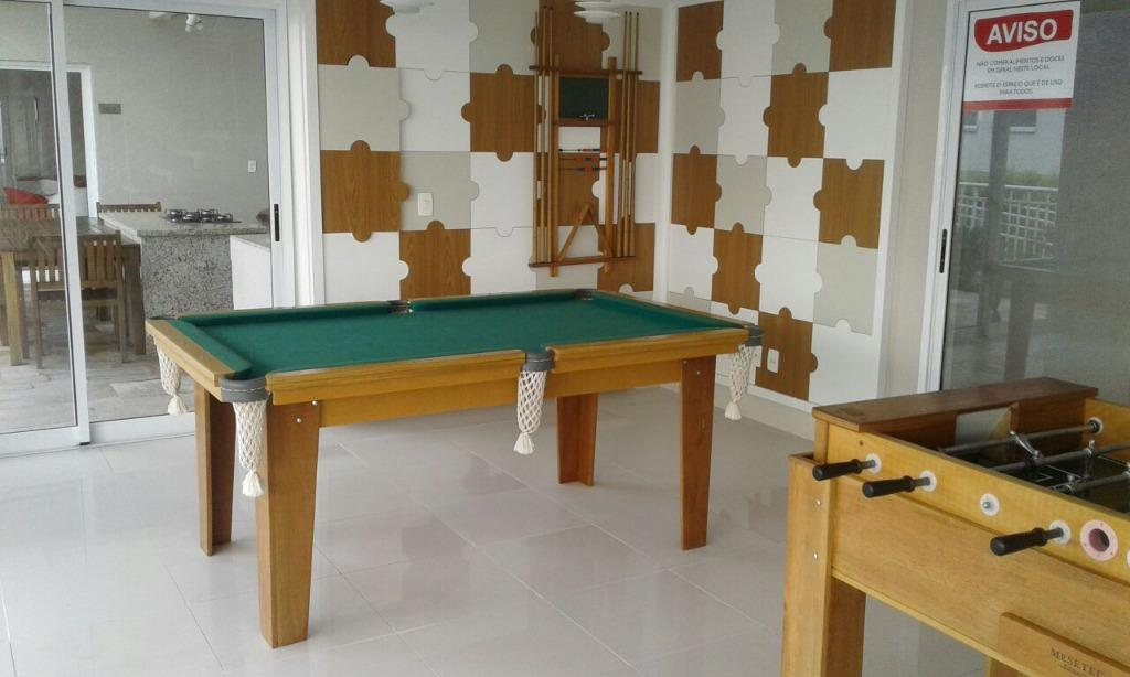 Sobrado de 3 dormitórios à venda em Alto Ipiranga, Mogi Das Cruzes - SP