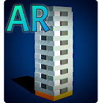 3by3 -AR Tower Block Removal Game Icon