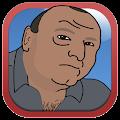 Android aplikacija Flappy Srbo na Android Srbija