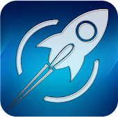 Download Full Master Cache Cleaner Speed Booster Junk Remover 1.0 APK