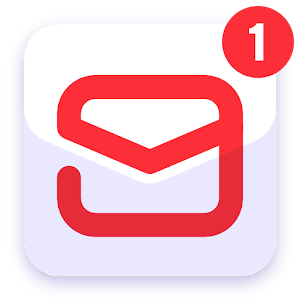 myMail – Email for Hotmail, Gmail and Outlook Mail Online PC (Windows / MAC)