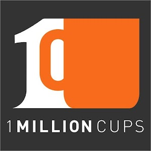 1 Million Cups For PC