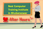 Best PGDCA Computer Training in Bhubaneswar
