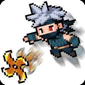 Free Grow Stone Online - pixel MMORPG APK for Windows 8