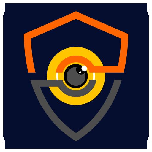 Night Filter – Blue Light Filter for Eye care APK Cracked Download