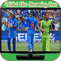 App Live Cricket HD Streaming APK for Kindle