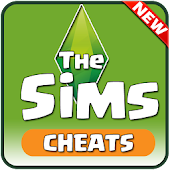 App Cheats for The Sims Freeplay prank ! APK for Windows Phone