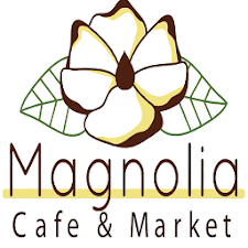 Magnolia Cafe and Market