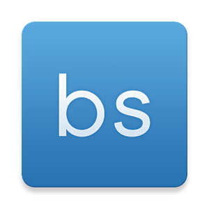BetaSeries Icon