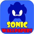 Hedgehog Wallpapers APK for Bluestacks