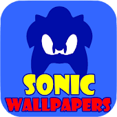 Hedgehog Wallpapers