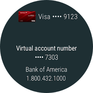 Download Android App Android Pay for Samsung