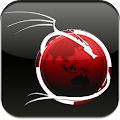 Download Full Kali Linux 2016.2 Tutorials 1.3 APK