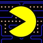 PAC-MAN +Tournaments 6.3.4