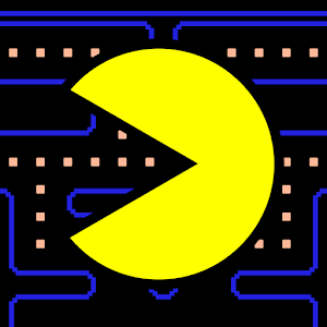 PAC-MAN Online PC (Windows / MAC)