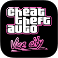 Free Mod Cheat for GTA Vice City APK for Windows 8