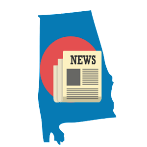 Alabama News APK
