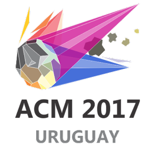 ACM 2017 for PC-Windows 7,8,10 and Mac