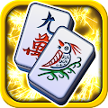 Download Full Mahjong 2.0.2 APK