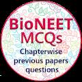 BioNEET MCQs