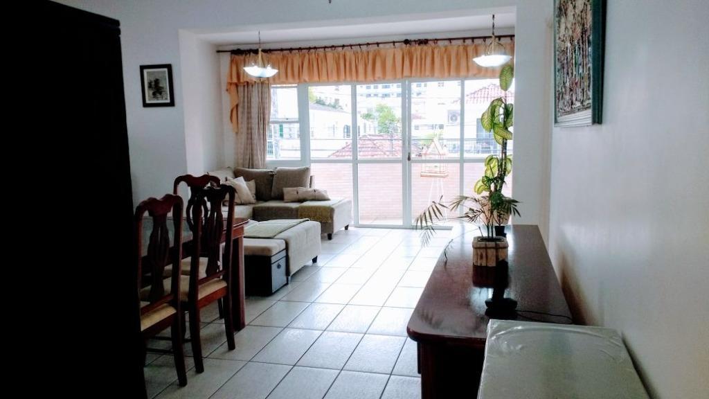 Casa à venda, 240 m² por R$ 1.166.000,00 - Campo Grande - Santos/SP