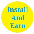 Install And Earn
