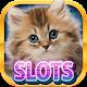Casino Kitty Free Slot Machine