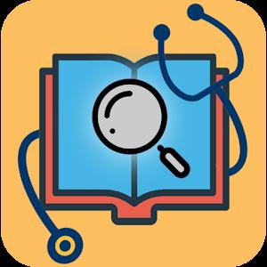 Medicos Abbreviation :Medical Short Form Offline For PC / Windows 7/8/10 / Mac – Free Download