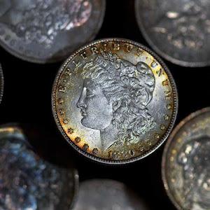 e-coins.jpg