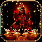 Free Happy Diwali Theme 2017 APK for Windows 8