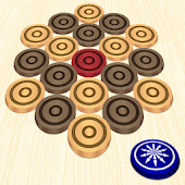 Download Carrom King APK to PC